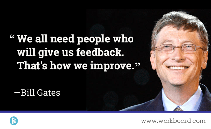 2-taking-feedback-is-important