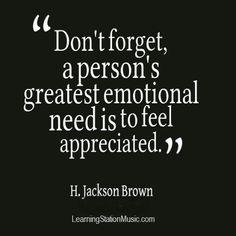 3-attitude-to-gratitude