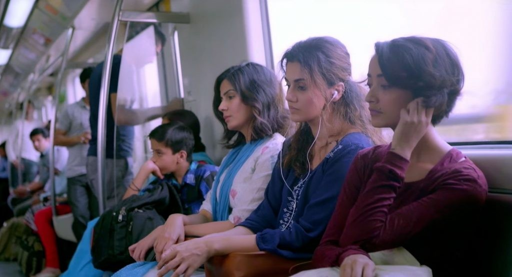 taapsee-pannu-kirti-kulhari-andrea-tariang-in-pink-movie-still-17-1024x555