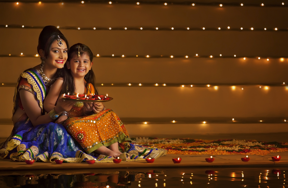 childrens essay on diwali About diwali festival in hindi short essay on studybaycom - check diwali 2014 essay in hindi on happy, online marketplace for students.