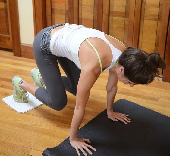 towel-bridge-exercise