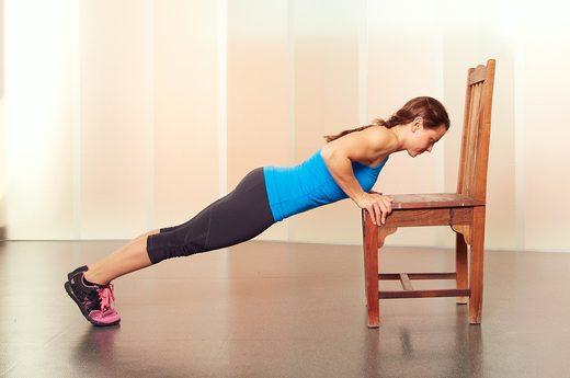 chair-push-ups