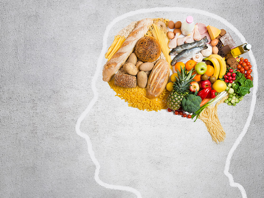 what-is-the-mind-diet