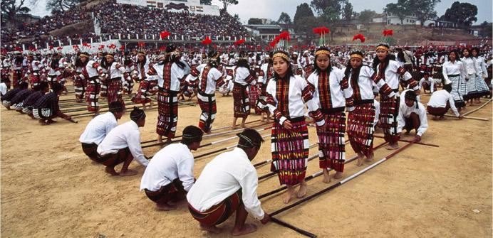 chap-char-kut-festival-mizoram