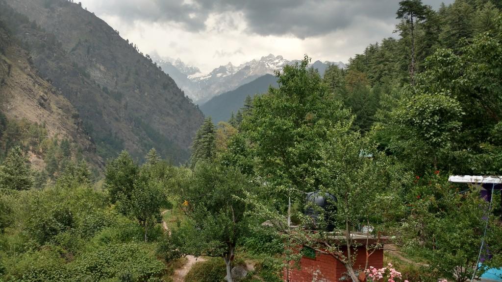Kasol Image 1
