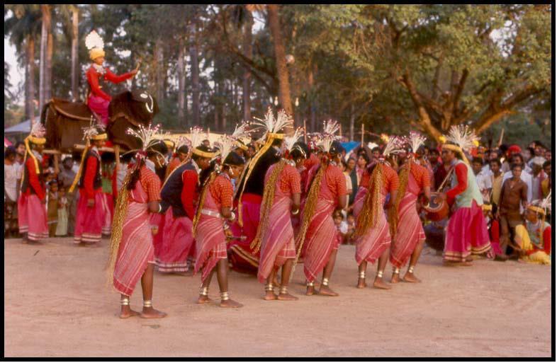 madai-festival