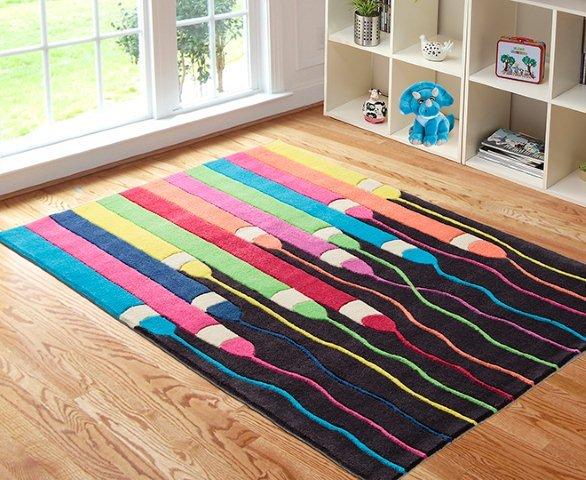 kids-rugs-5