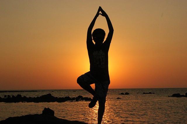 oceanic-yoga