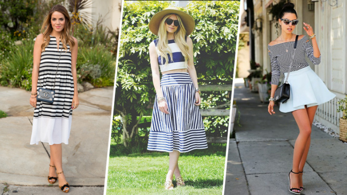 stripes-summer-trend