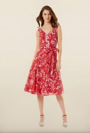 summer dress1