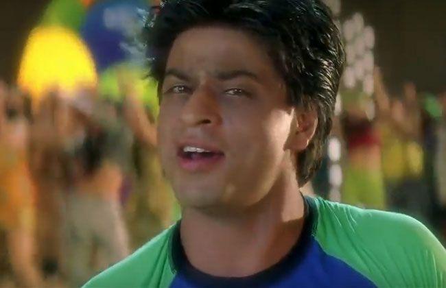 Raj or Rahul