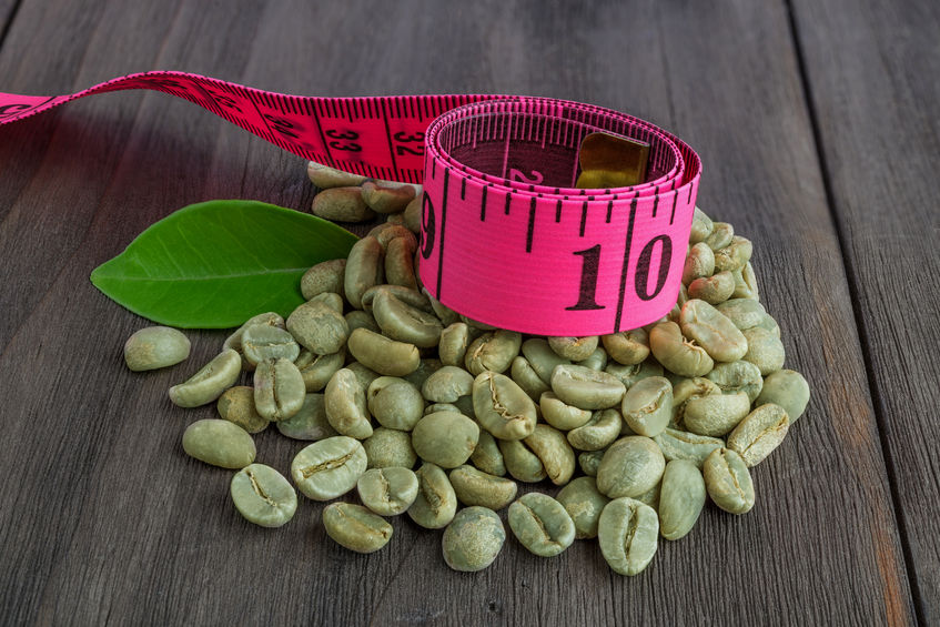 Green Coffee Health