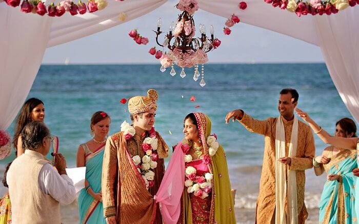 Wedding-venues-in-Goa1