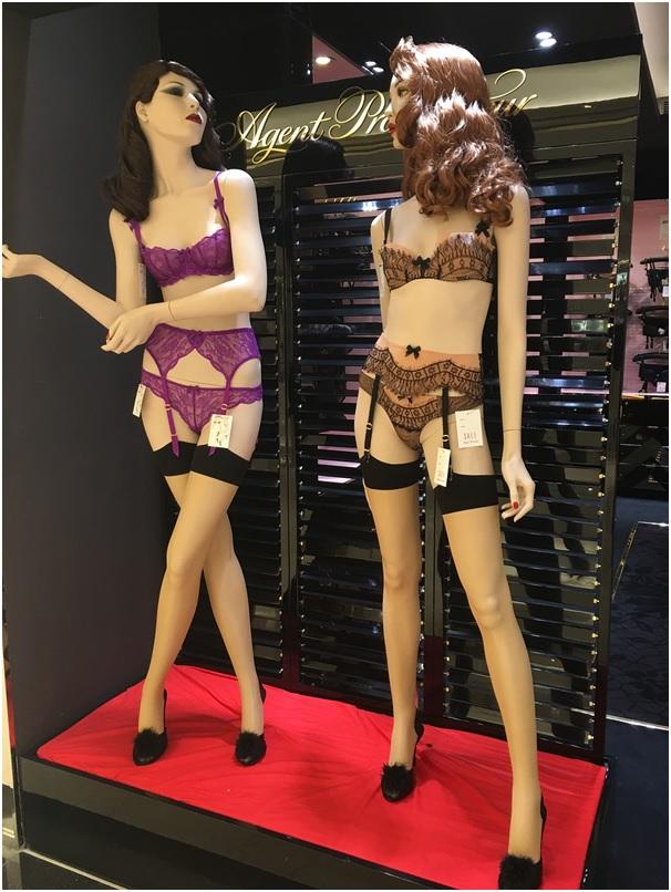 sex toys for females