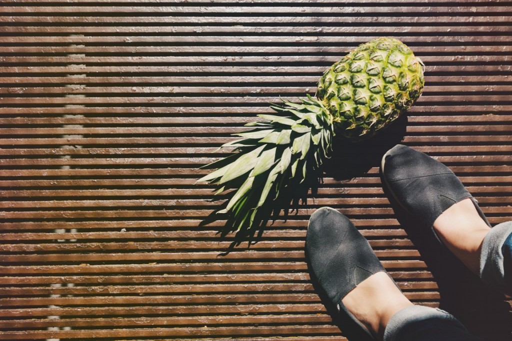 pineapple-supply-co-iDwGYbnCvss-unsplash