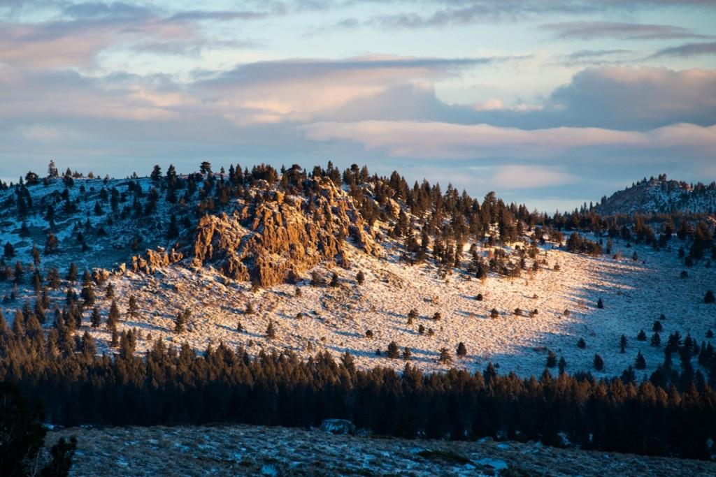 2018-12-25-Christmas-New-Snow-MilesWeaver-6