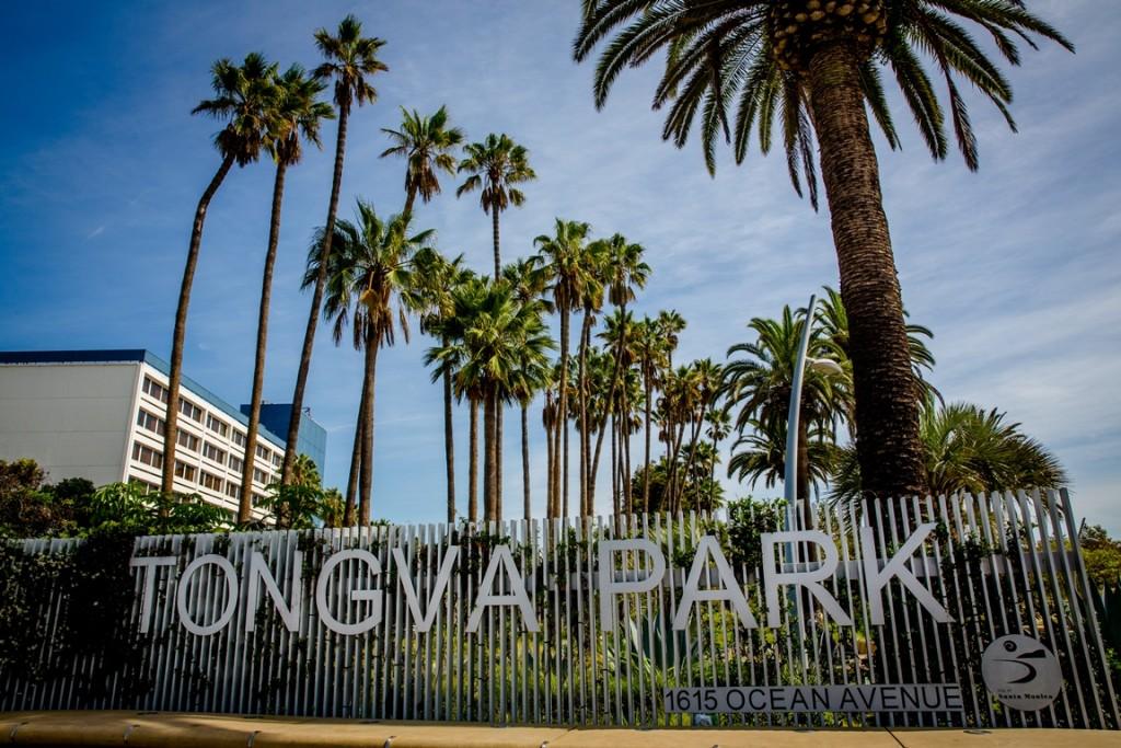 Tongva Park_1